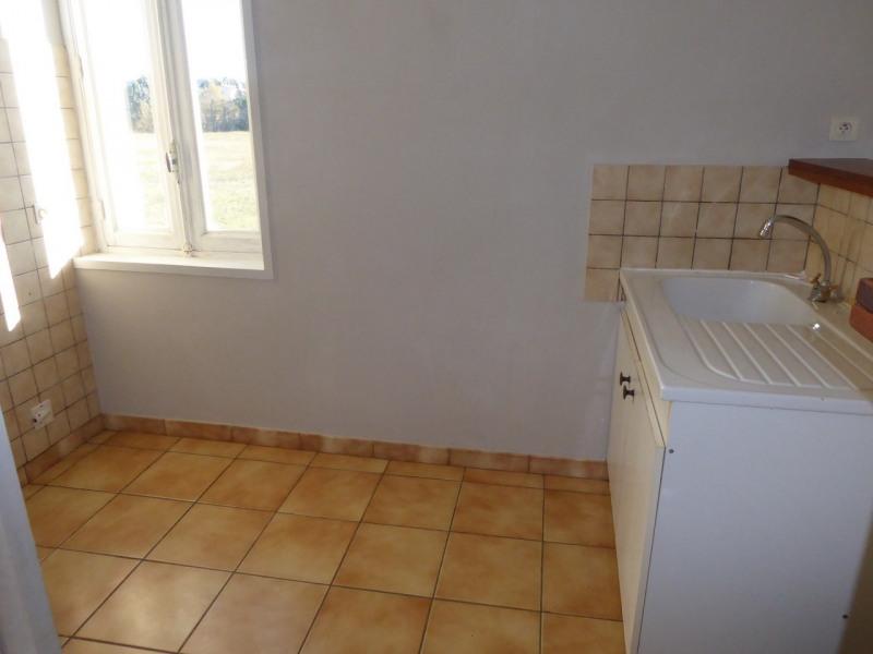 Location maison / villa Aubenas 560€ CC - Photo 11