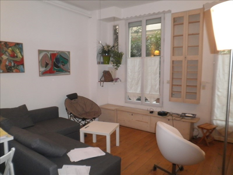 Vente immeuble Paris 18ème 902 000€ - Photo 2