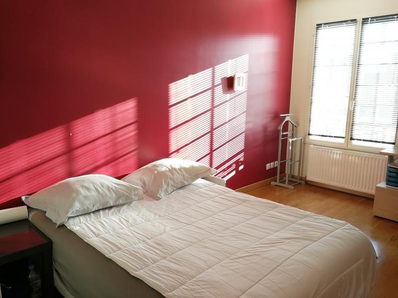 Immobile residenziali di prestigio casa Buc 1780000€ - Fotografia 10