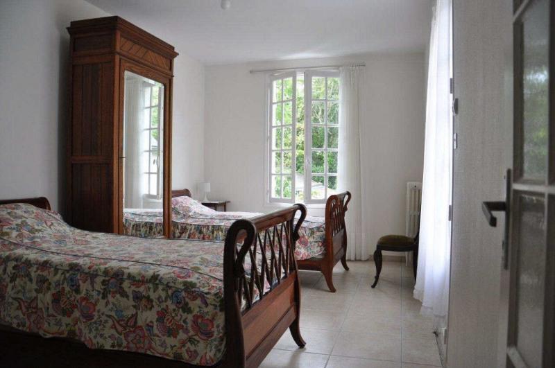Location vacances maison / villa Pornichet 1061€ - Photo 7