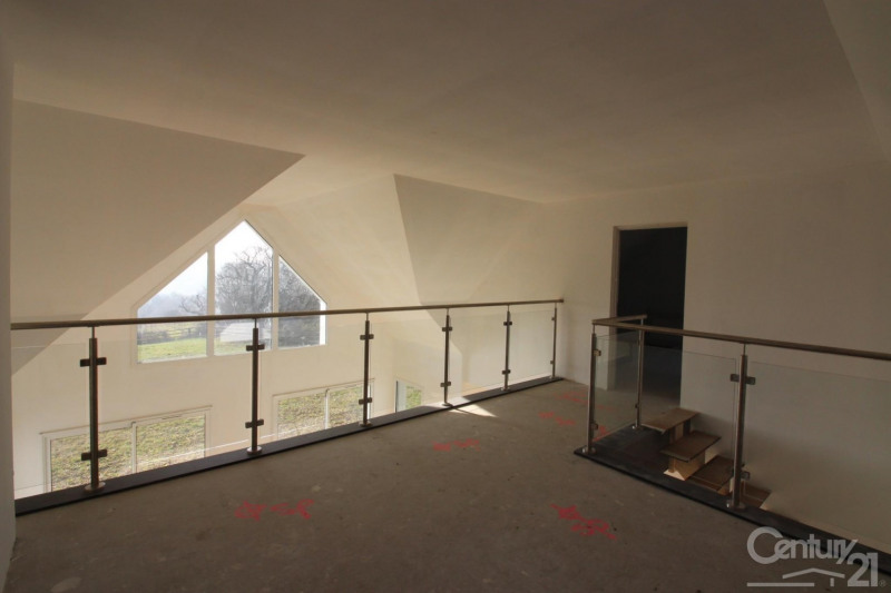 Verkoop  huis 14 449000€ - Foto 17