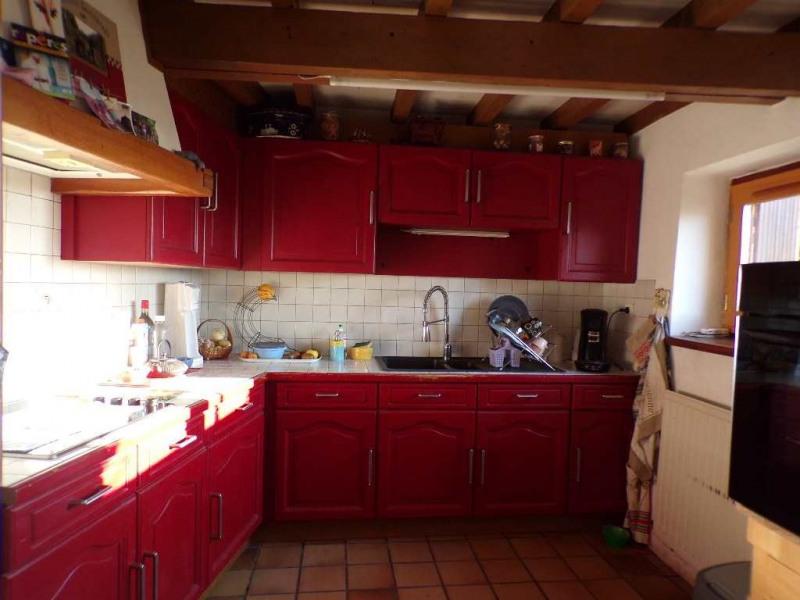 Vente Maison / Villa 75m² Villefranche de Lauragais