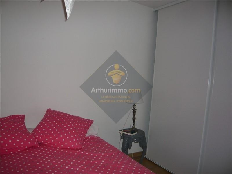 Sale apartment Sete 212000€ - Picture 5