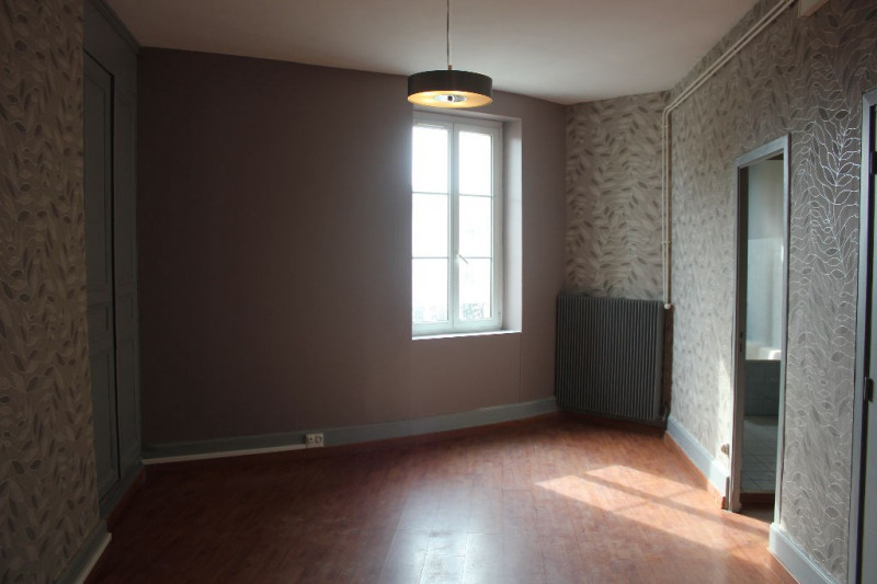 Investment property building Agen 265000€ - Picture 5