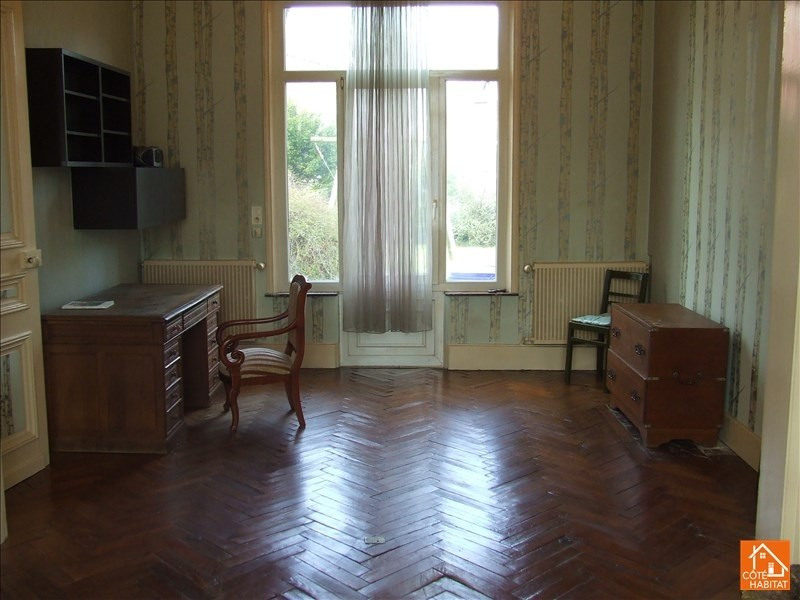 Sale house / villa Landrecies 156990€ - Picture 3