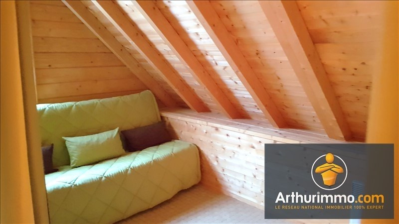 Vente maison / villa Reau 180000€ - Photo 5