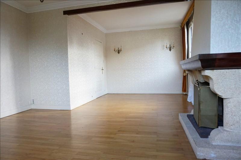 Verkauf haus Villeurbanne 339000€ - Fotografie 4