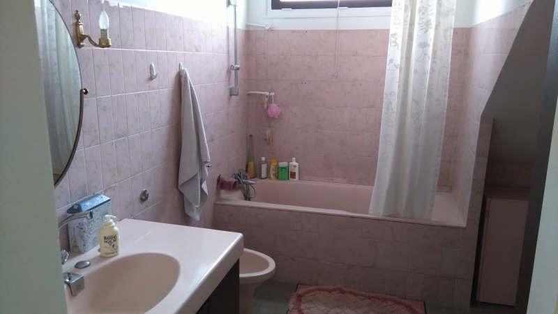 Vente maison / villa Toulon 350000€ - Photo 8