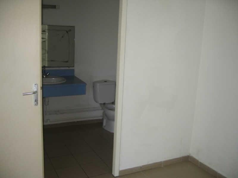 Rental apartment Ste anne 620€ CC - Picture 4