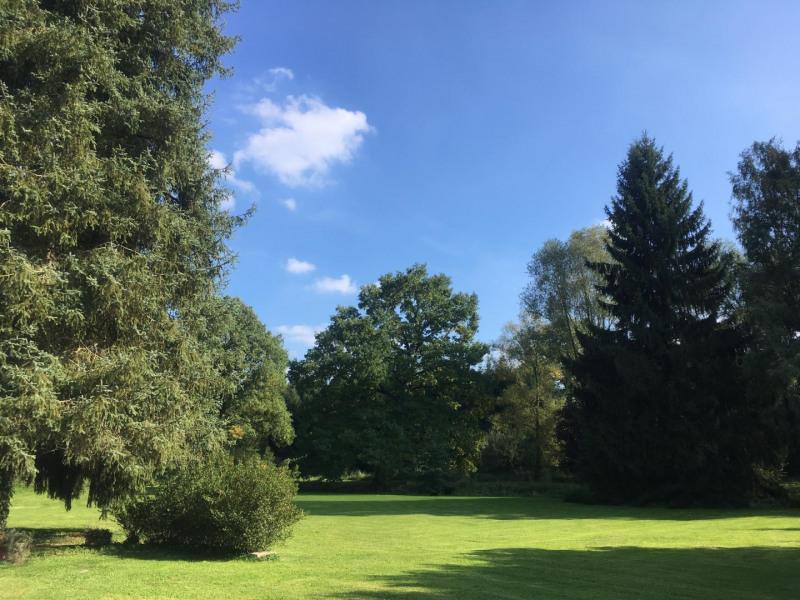 Vente maison / villa Châlons-en-champagne 350000€ - Photo 5