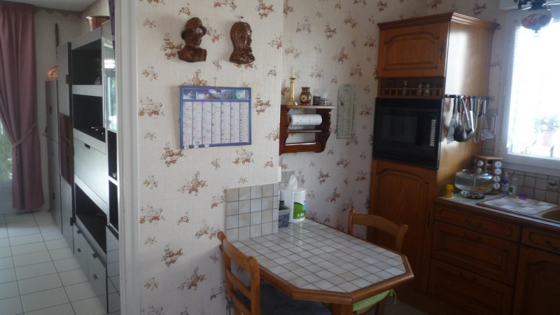 Viager maison / villa Saint-hilaire-de-riez 40000€ - Photo 19