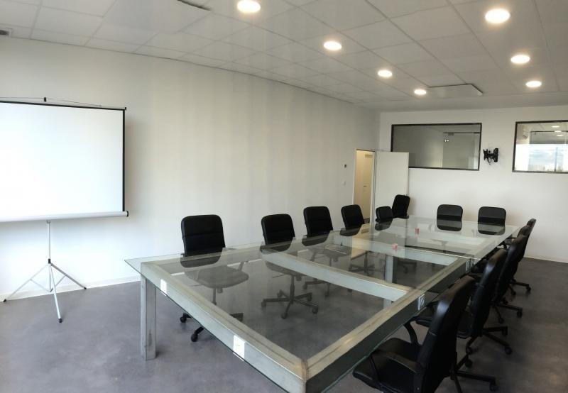 Locação escritório Valence 2858€ HT/HC - Fotografia 5