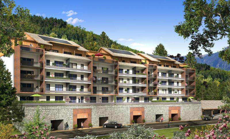 rencontres briancon 05 La Roche-sur-Yon