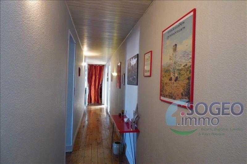Vente appartement Pau 176550€ - Photo 8
