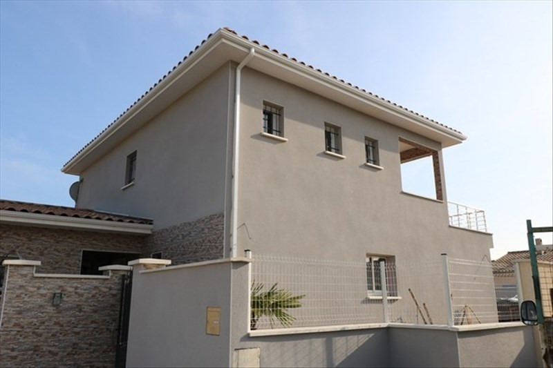 Sale house / villa Montelimar 453 000€ - Picture 3