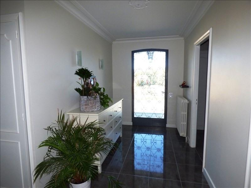 Sale house / villa Secteur de mazamet 249000€ - Picture 5