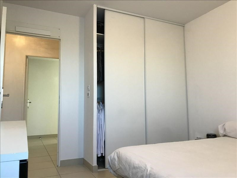 Location appartement Jacou 847€ CC - Photo 3