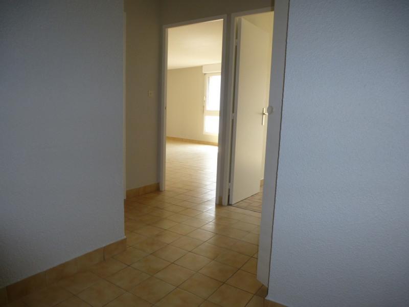 Location appartement Aubenas 540€ CC - Photo 15