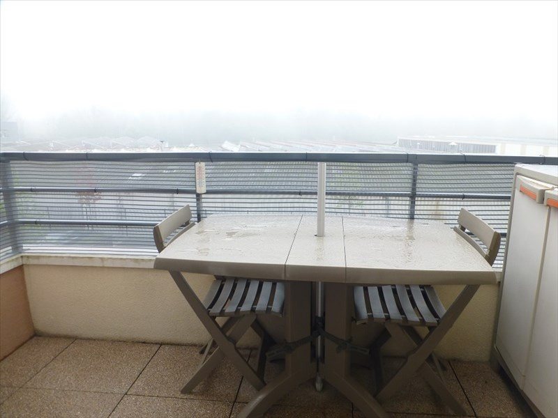 Vente appartement Claye souilly 279 000€ - Photo 1