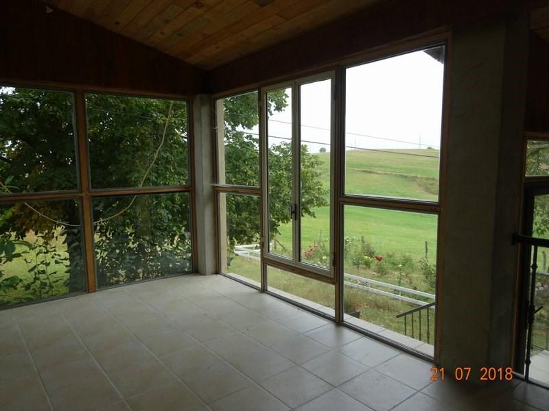 Sale house / villa Ozon 179000€ - Picture 2