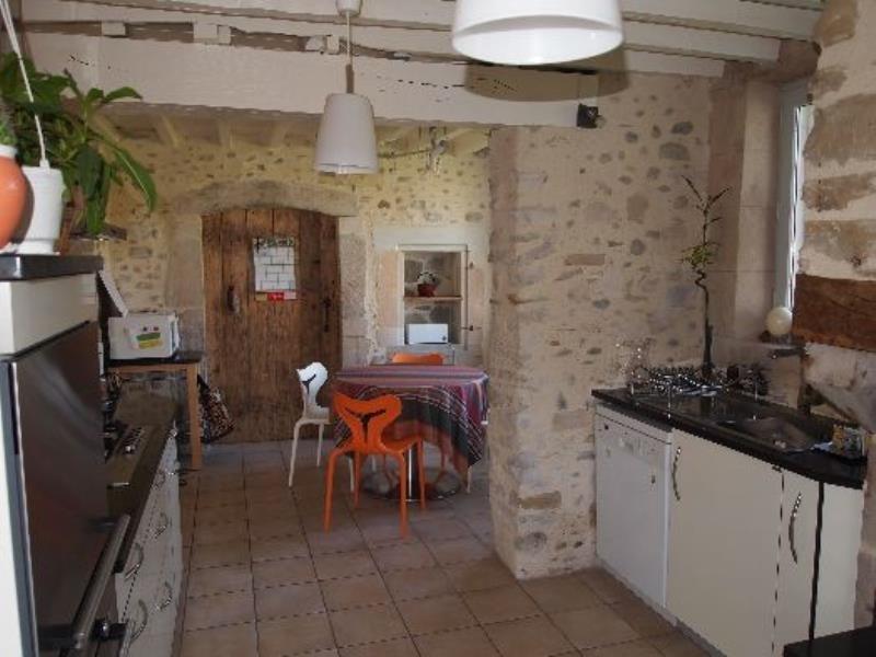 Deluxe sale house / villa Pau 599000€ - Picture 7