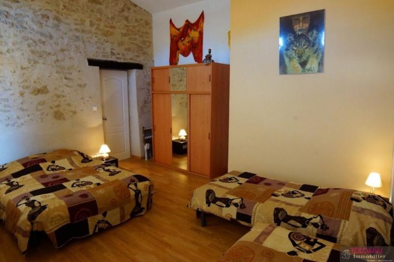 Vente de prestige maison / villa Villefranche 30 mn 666750€ - Photo 8