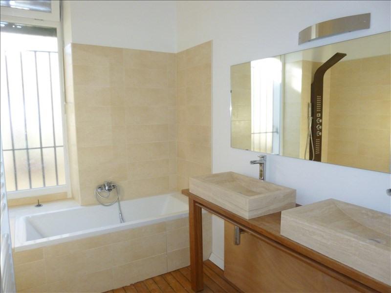 Vente appartement Nimes 233000€ - Photo 5