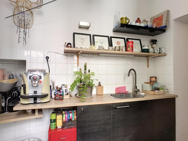 Vente local commercial Avignon 210000€ - Photo 8