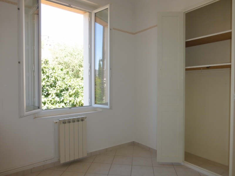 Sale house / villa Toulon 240 000€ - Picture 6