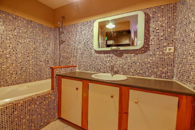 Vente maison / villa Bouillargues 138300€ - Photo 5