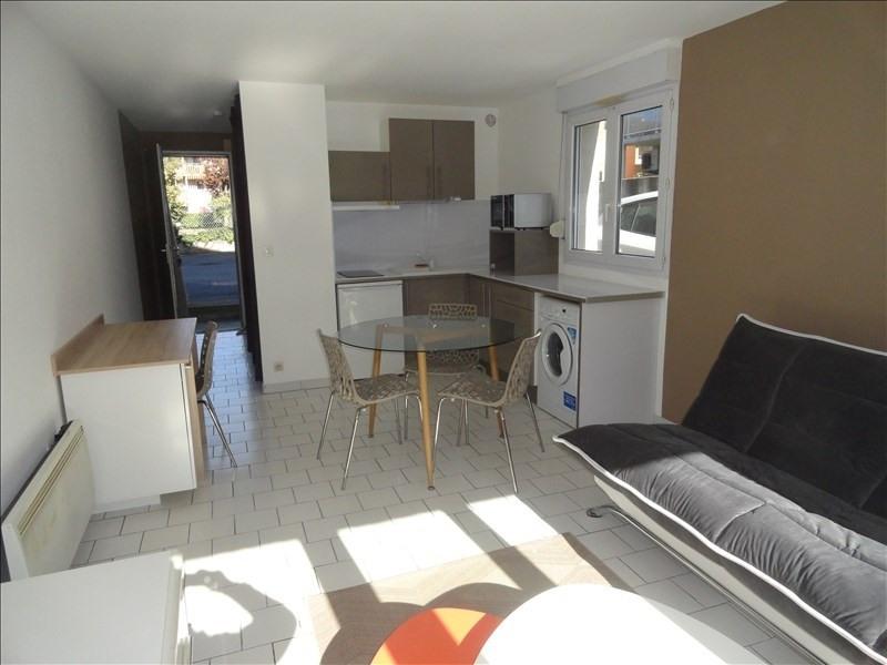 Location appartement Tarbes 425€ CC - Photo 4