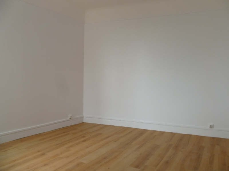 Location appartement Asnieres sur seine 550€ CC - Photo 3