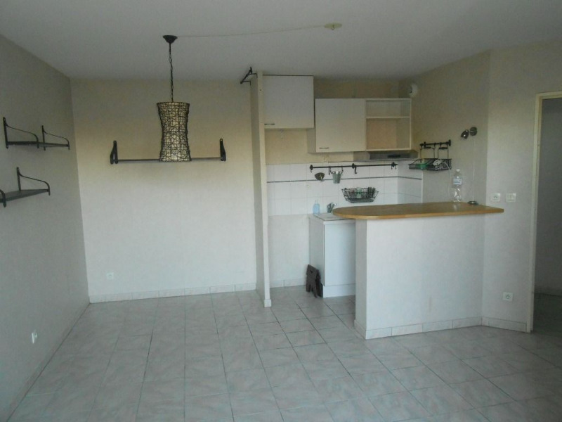 Vente appartement Toulouse 95 500€ - Photo 3