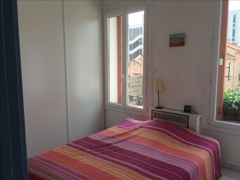 Vente appartement Perpignan 128000€ - Photo 3