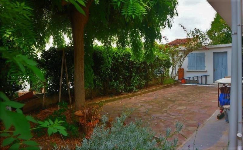Vente maison / villa Toulouse 415000€ - Photo 3