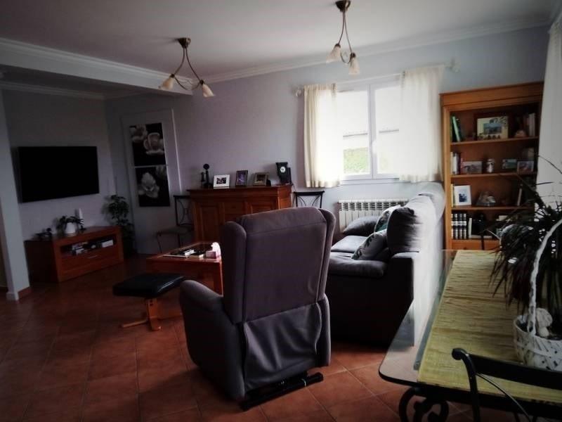 Vente maison / villa Hendaye 503000€ - Photo 5