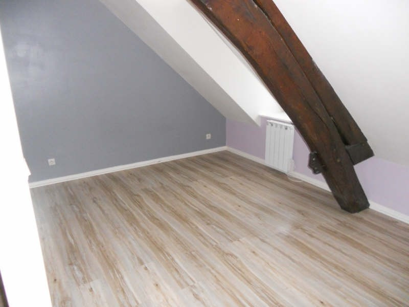 Investment property building Nevers 220000€ - Picture 6