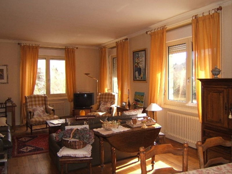 Sale house / villa Josselin 162 750€ - Picture 6