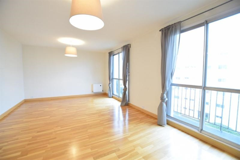 Vente appartement Brest 91 300€ - Photo 2