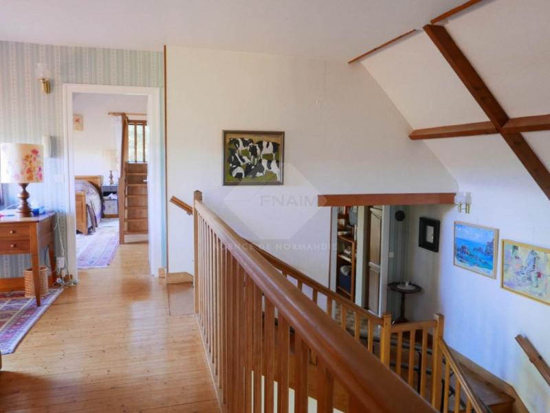 Sale house / villa Montreuil-l'argille 160000€ - Picture 10