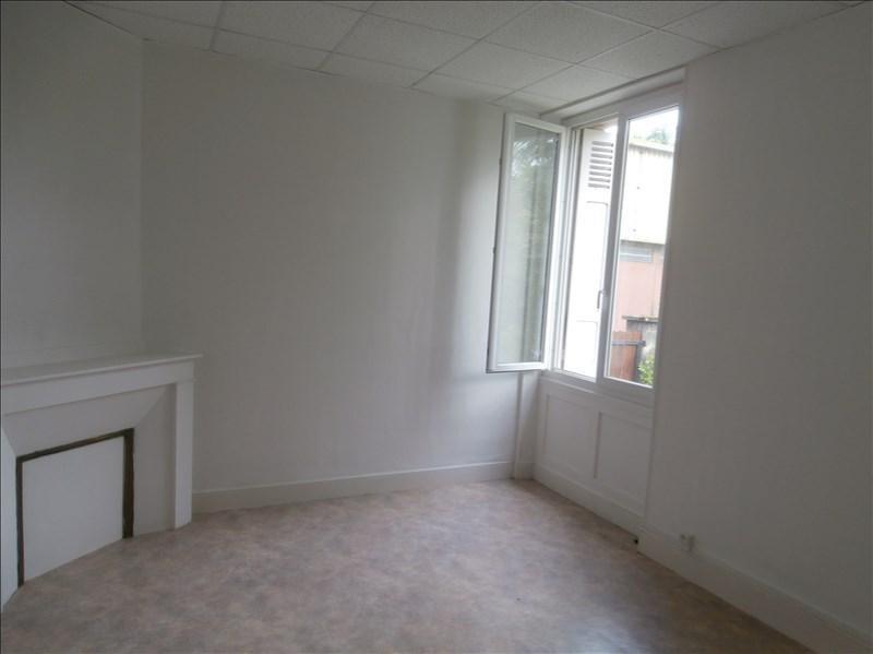 Sale apartment Proche de mazamet 58000€ - Picture 5