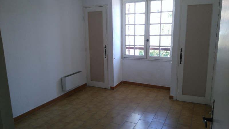 Sale apartment Carqueiranne 275000€ - Picture 6