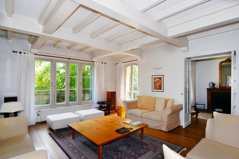 Deluxe sale house / villa Aucamville 575000€ - Picture 8
