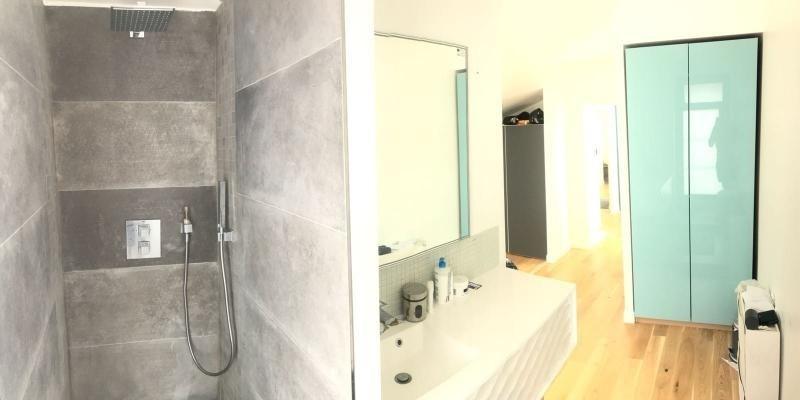 Sale apartment Joinville le pont 475000€ - Picture 5