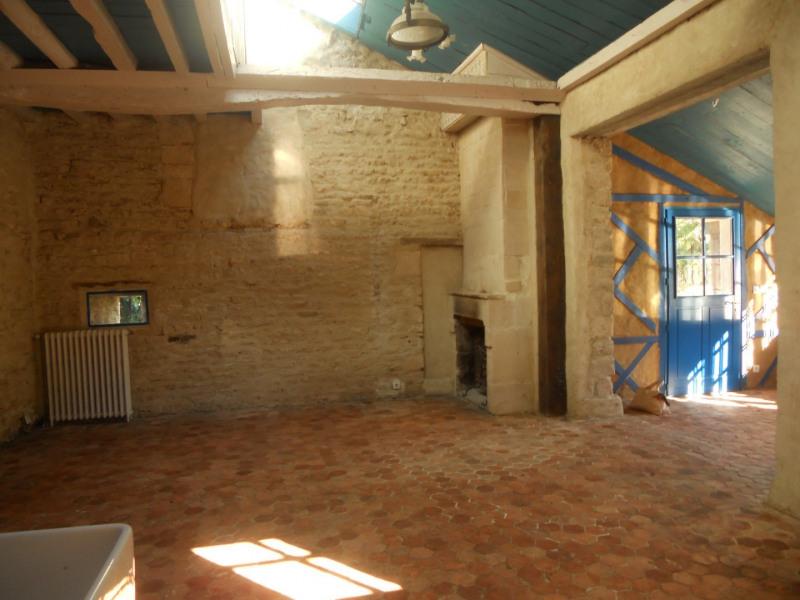 Vente maison / villa Bon tassilly 224000€ - Photo 3