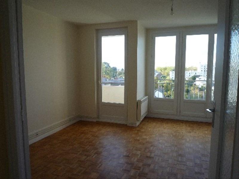Location appartement Rennes 665€ CC - Photo 2