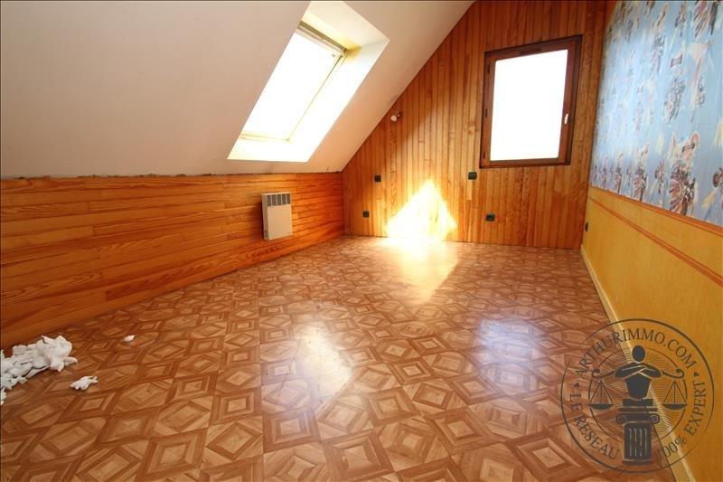 Vente maison / villa Dourdan 250000€ - Photo 12