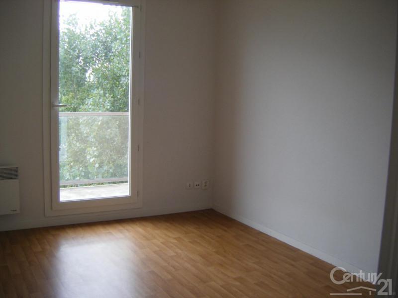 出租 公寓 Caen 530€ CC - 照片 2