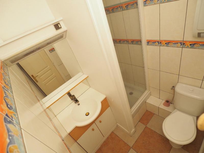 Location appartement Dammarie les lys 490€ CC - Photo 4
