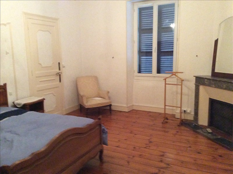 Vente appartement Pau 170 000€ - Photo 2